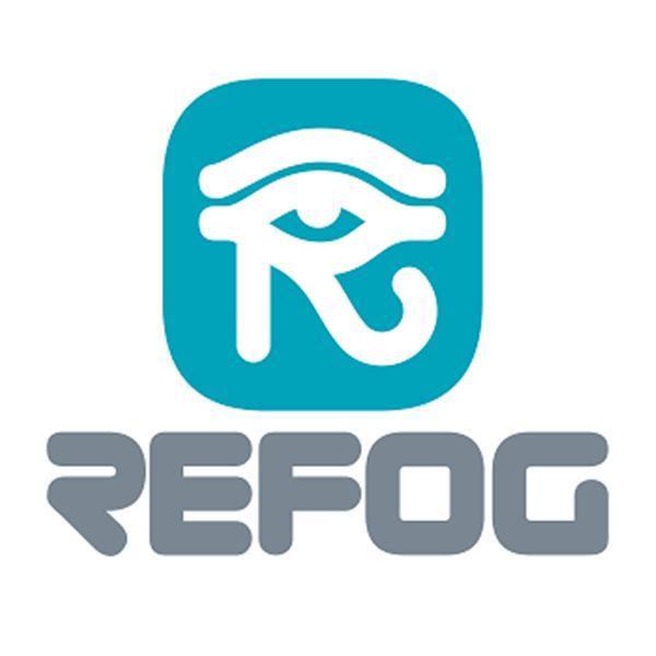 Keylogger Software by REFOG