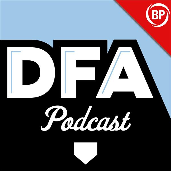 DFA Podcast