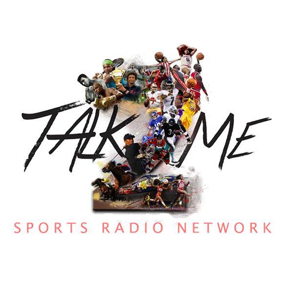 TALK2ME Sports Radio Network