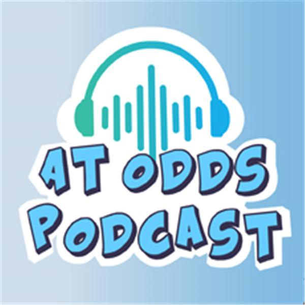 At Odds Podcast