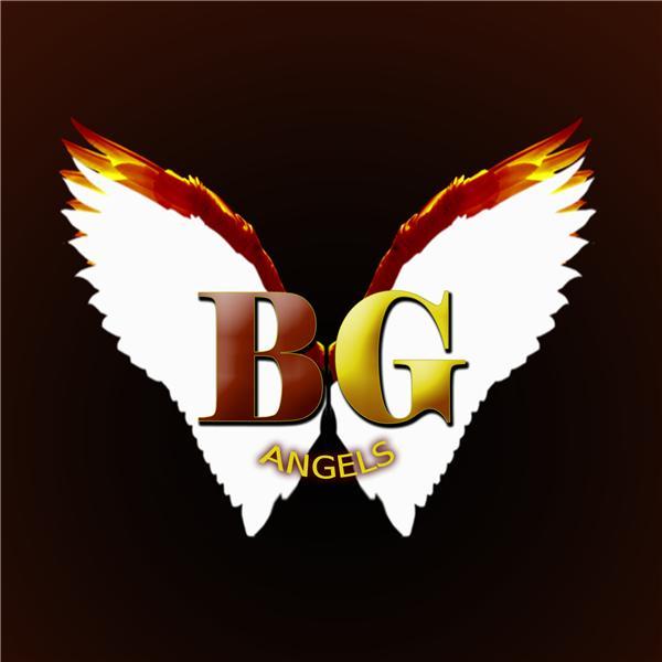 BG Angels