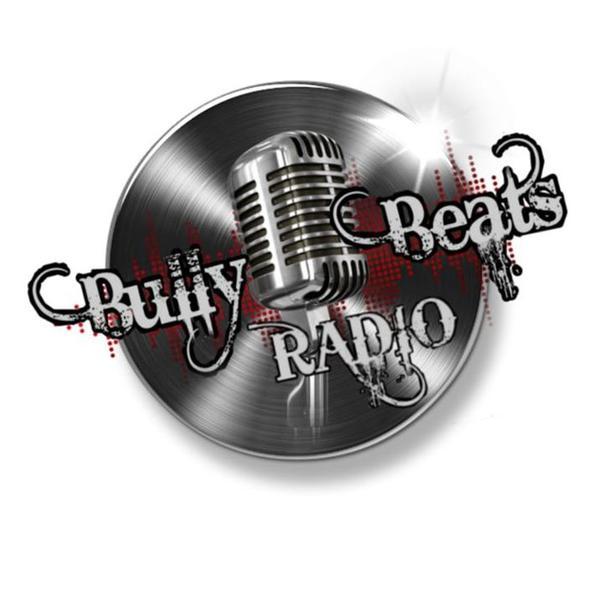 Bully Beats Radio