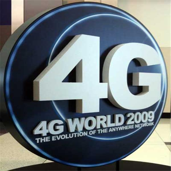 THE REAL 4 G CLUB Solutions 4U