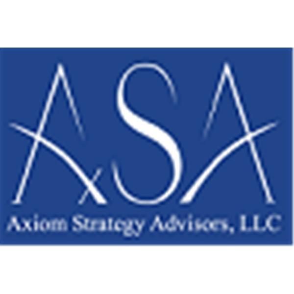 AxSA Conversations