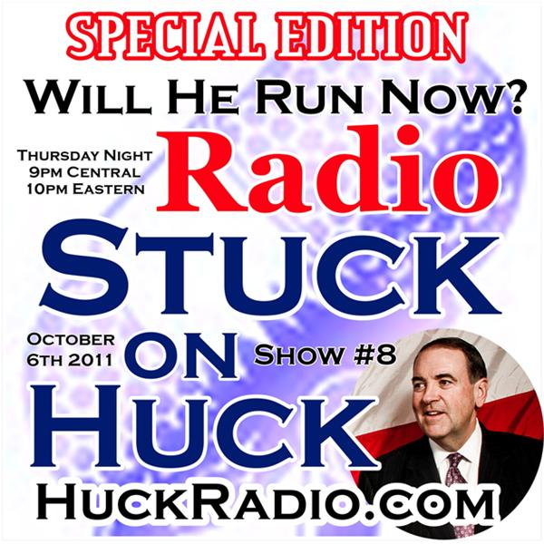 stuckonhuck