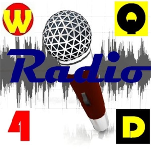 WQ4D Radio