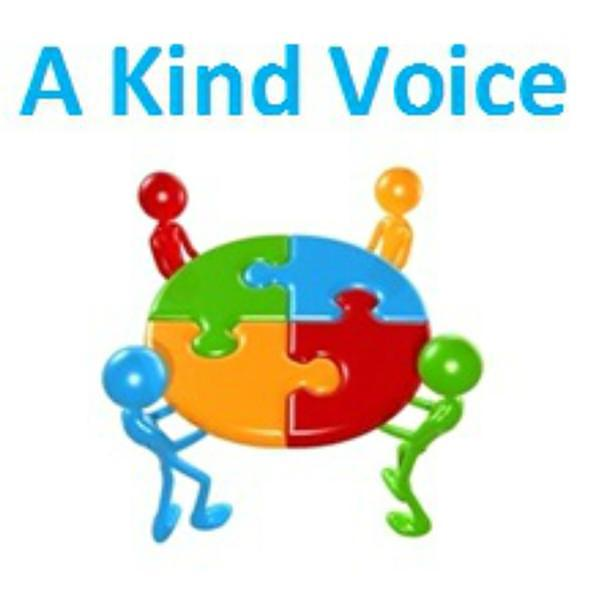 A Kind Voice