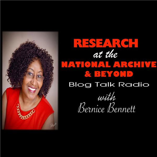 Leaving A Legacy With Antoinette Harrell 1222 By Bernicebennett