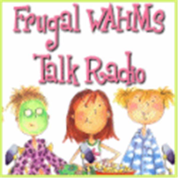 Frugal WAHM Radio