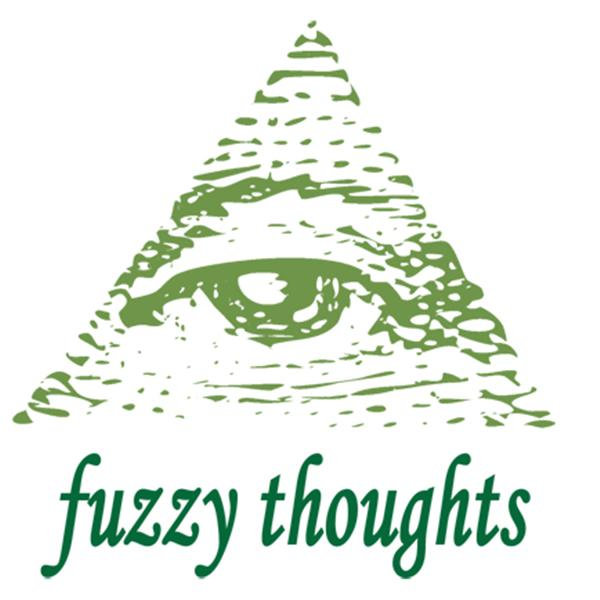 Fuzzy Thoughts