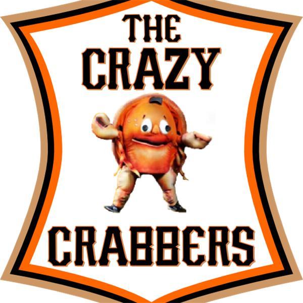 Crazy Crabbers