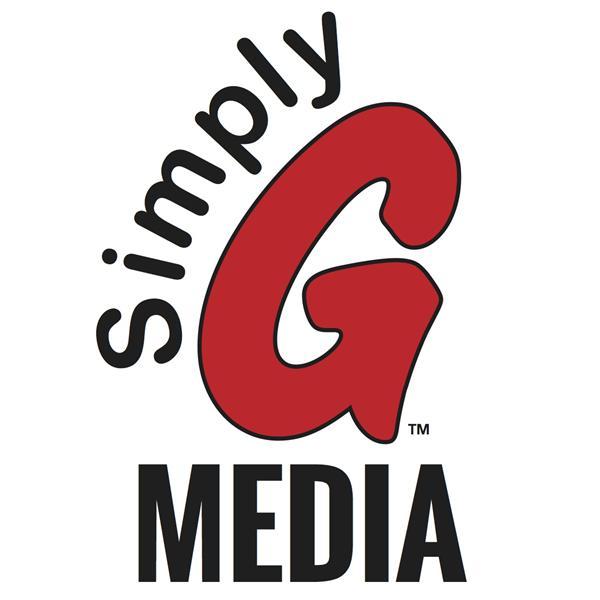 SimplyG