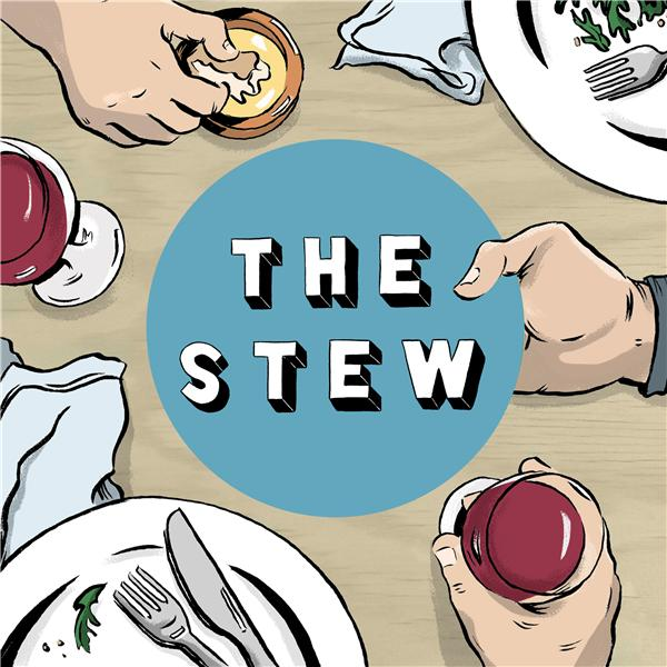 The Stew Podcast
