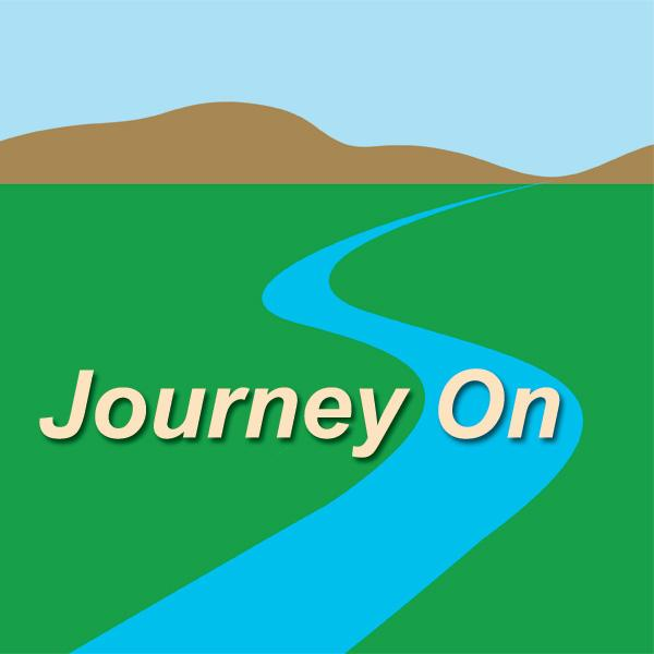 Journey On