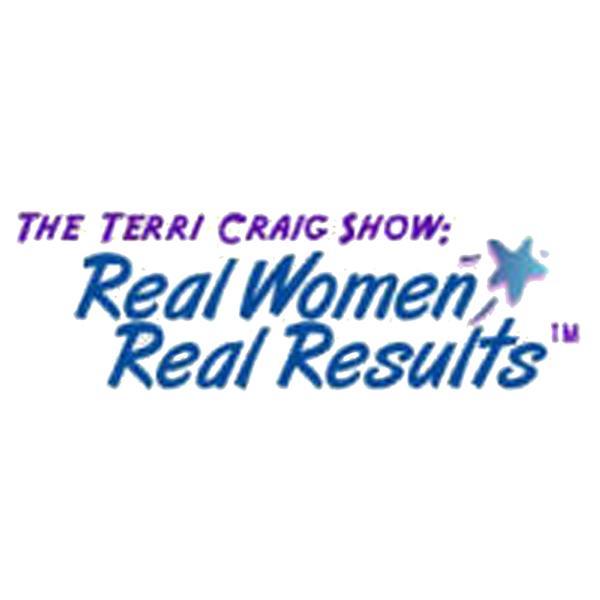 RealWomenRealResults