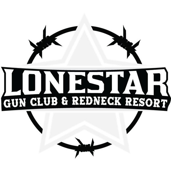 LoneStar Gun Club