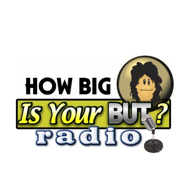 HBIYBradio