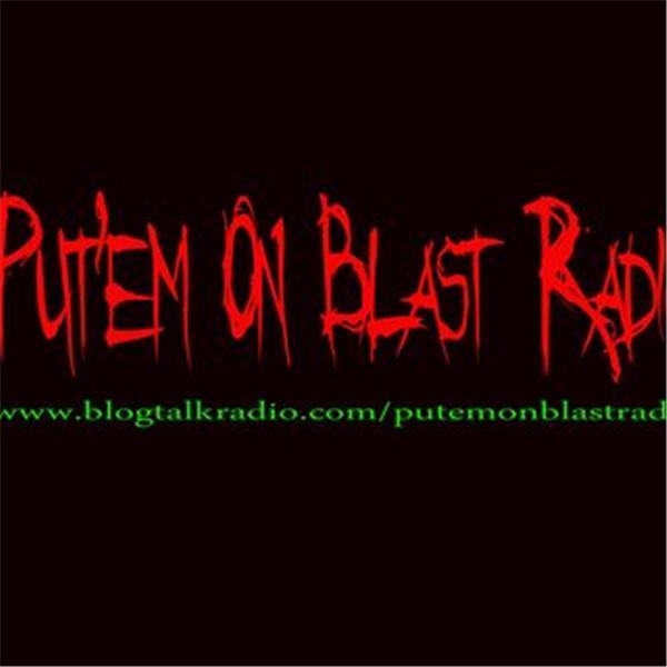 Putem on blast Radio