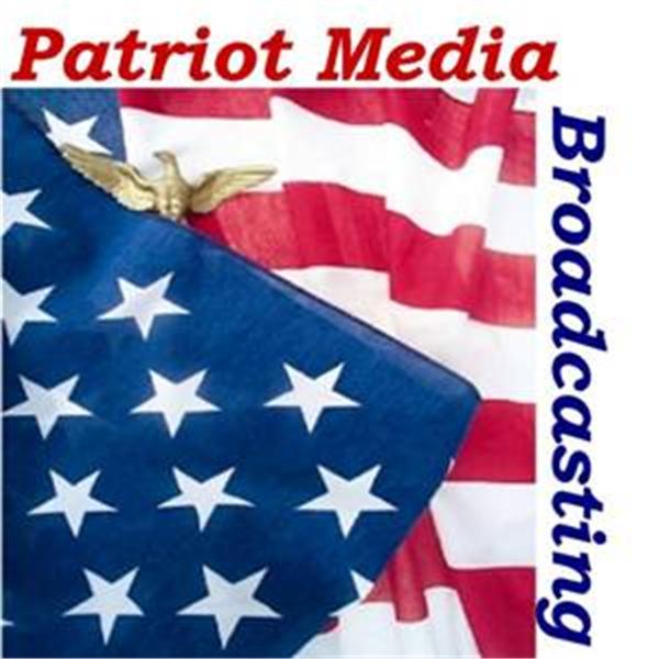 Patriot Media Broadcasting