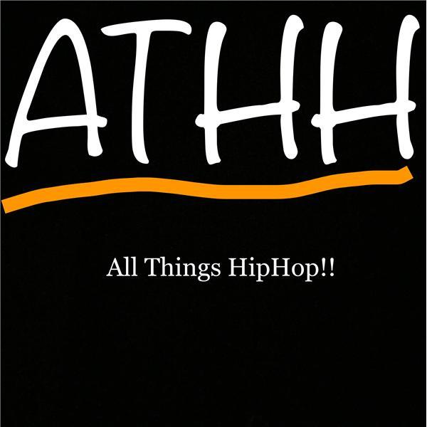 ATHH101