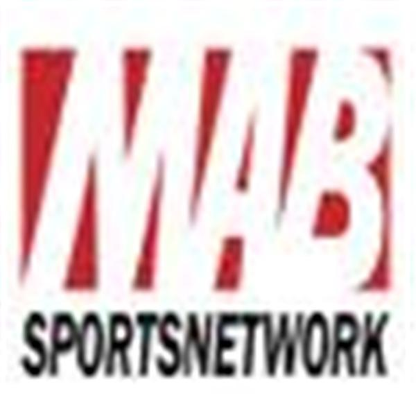 The MAB Sports Network