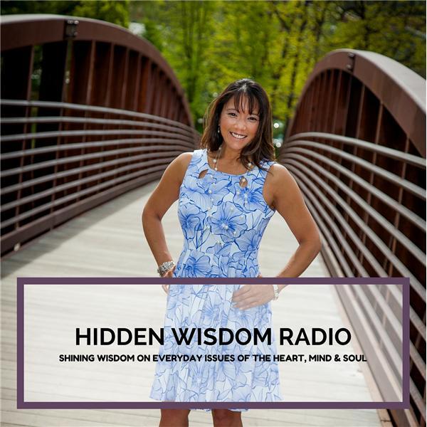 Hidden Wisdom Radio