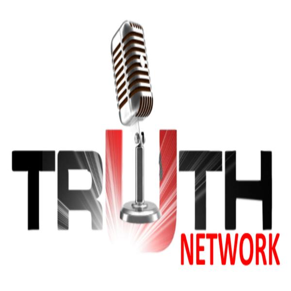 TRUTH NETWORK RADIO TNR