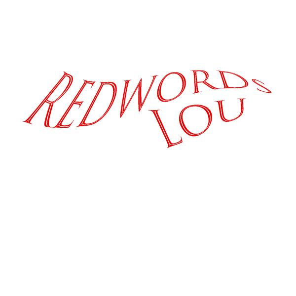 Redwords Lou
