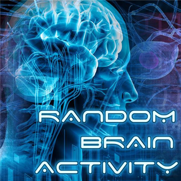 Random Brain Activity