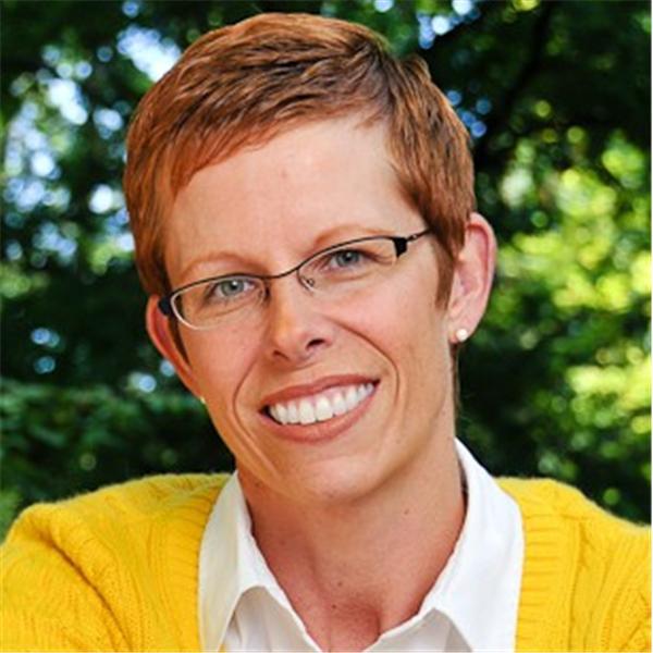 Susan Heid