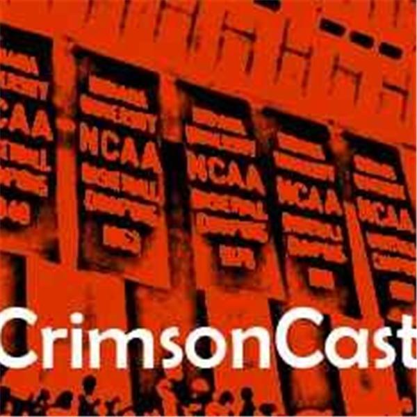 Crimsoncast