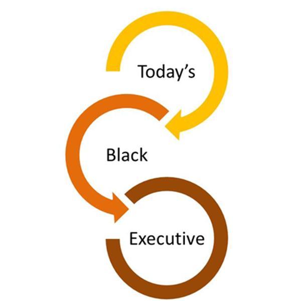 Todays Black Executive