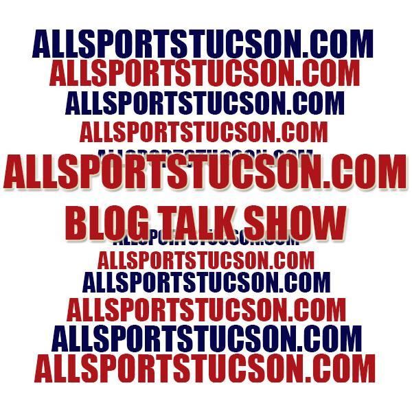 All Sports Tucson Talk Show