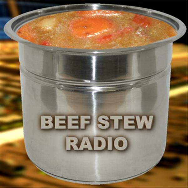 BeefStewRadio
