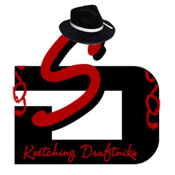 Kvetching Draftniks Radio