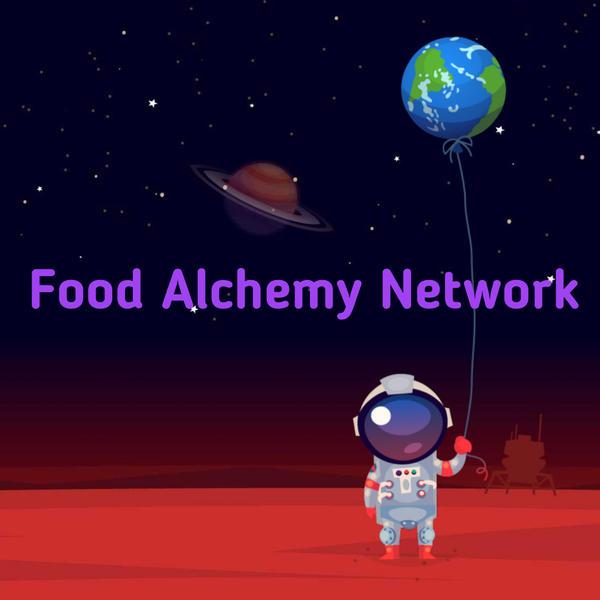 Food Alchemy Network