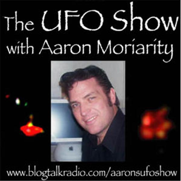 Aaron Moriarity