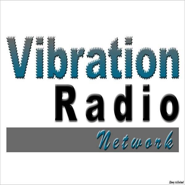 Vibration Radio