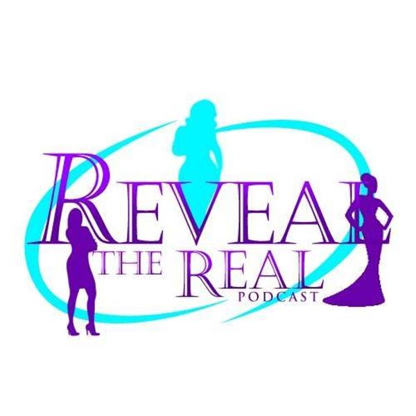 Reveal The Real