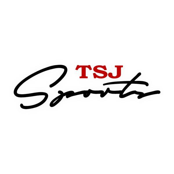 TSJ Sports