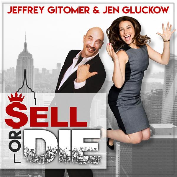 Sell or Die