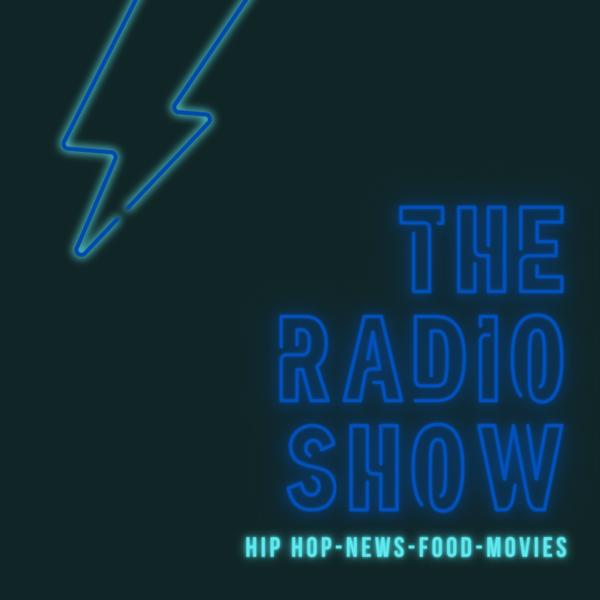 Its The Radio Show