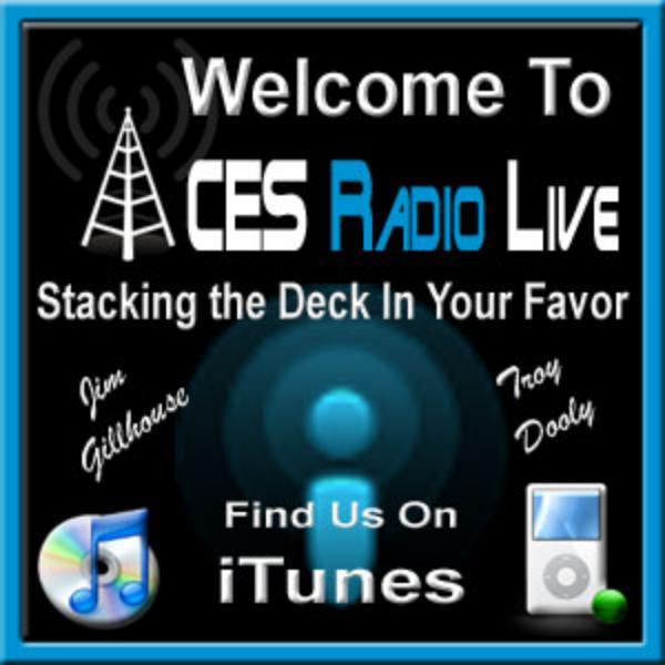 ACES Radio Live