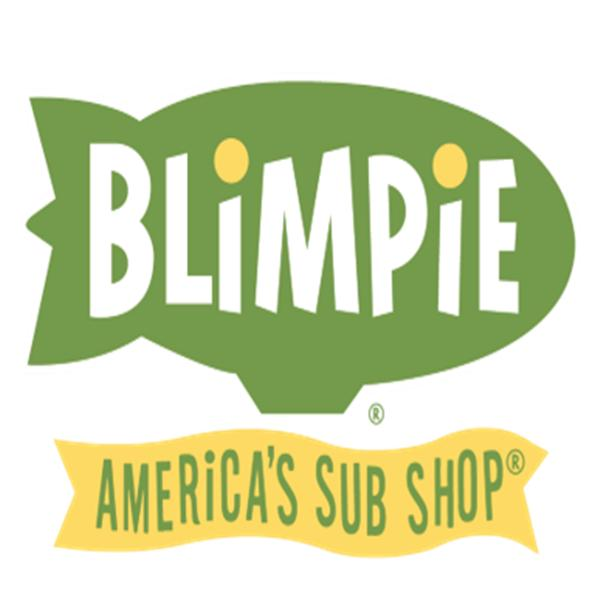 Blimpie Subs Franchise Show