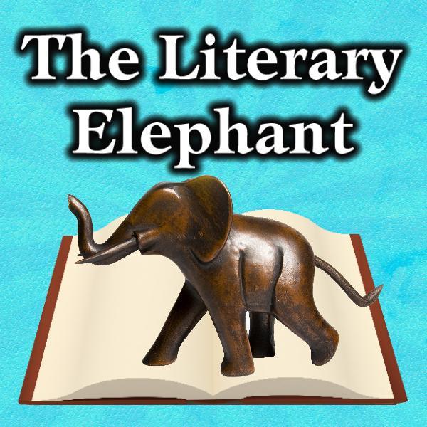 The Literary Elephant