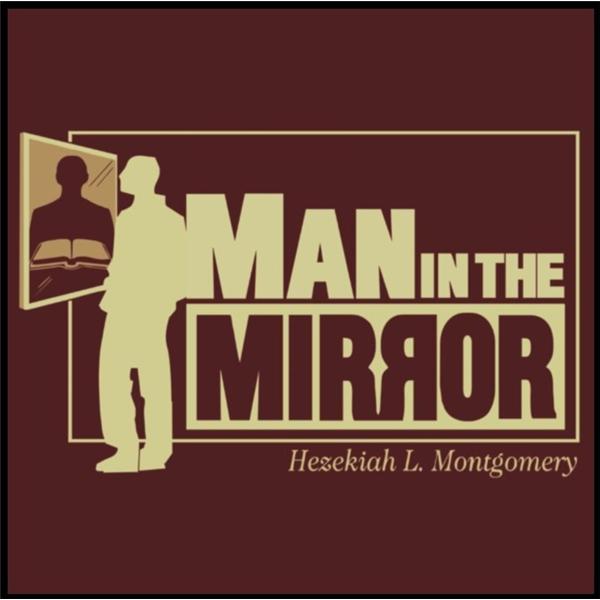 A Hezekiah Moment, The Weight of Sin? 08/04 by Hezekiah L