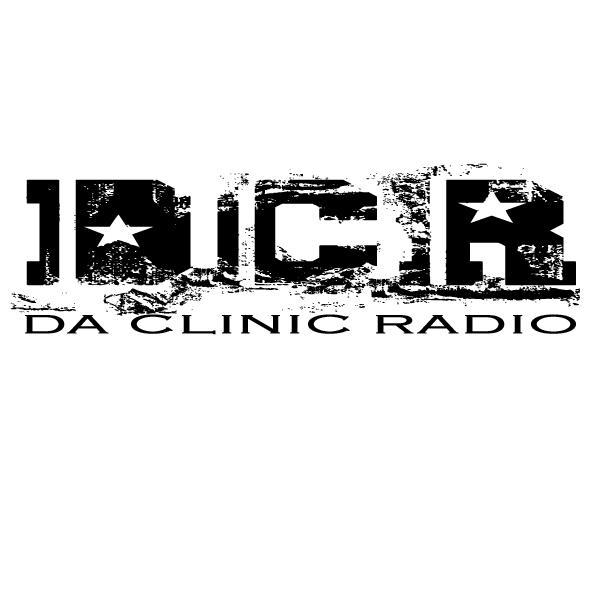 Da Clinic Radio