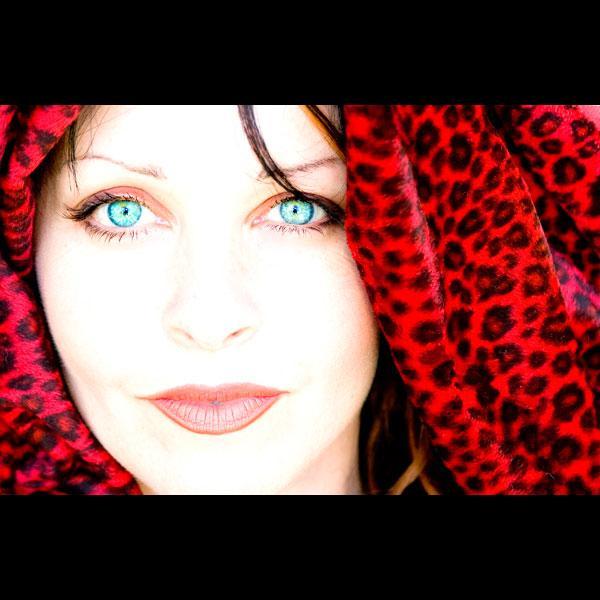 Rhonda Selesnow Nude Photos 95