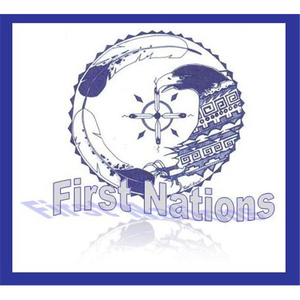 First Nations Live