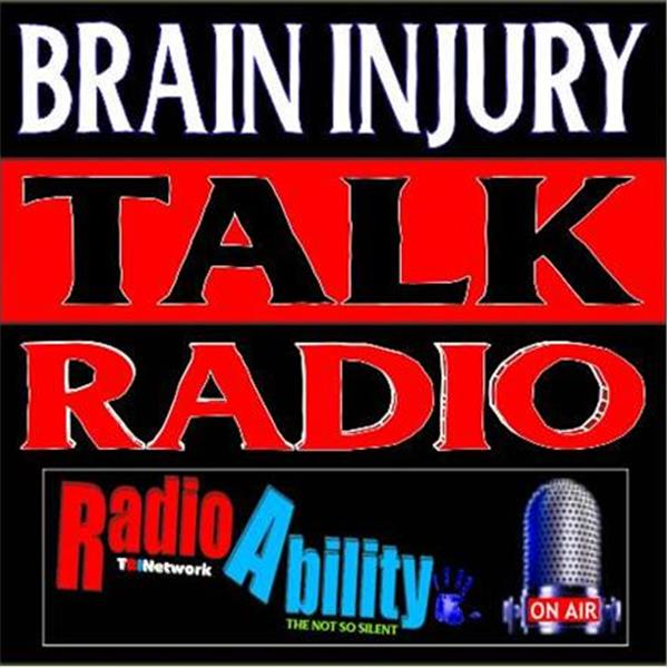 Brain Injury Radio Online Radio | BlogTalkRadio